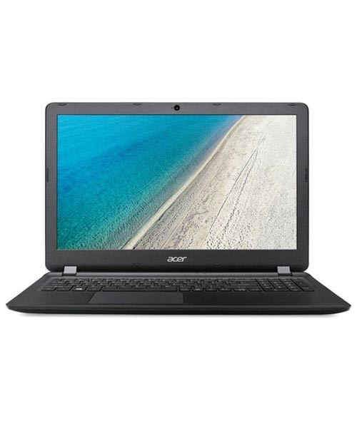 "Ноутбук екран 15,6"" Acer core i3 6006u 2,0ghz/ ram4gb/ hdd1000gb/video intel hd520"