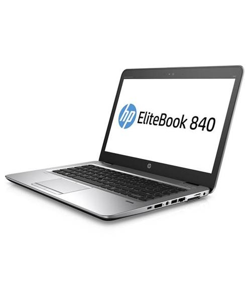 "Ноутбук экран 15,6"" Hp core i5 6200u 2,3ghz/ ram4gb/ hdd500gb/video intel hd520/ dvdrw"