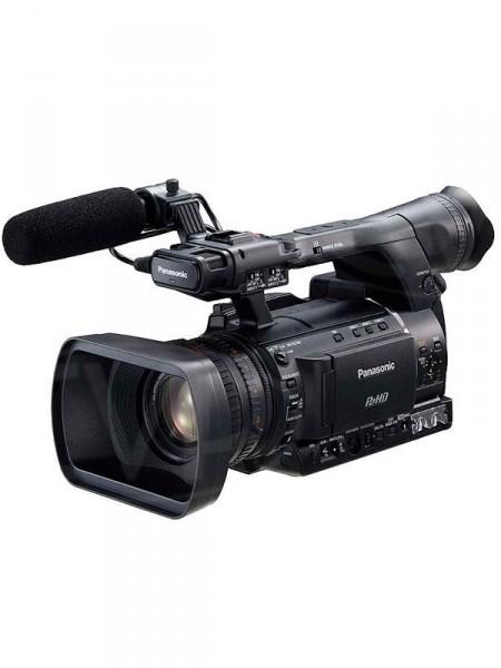 Видеокамера Panasonic ag-hpx255en