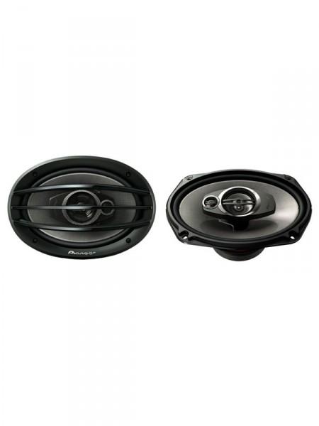 Автомобильная акустика Pioneer ts-a6913 is