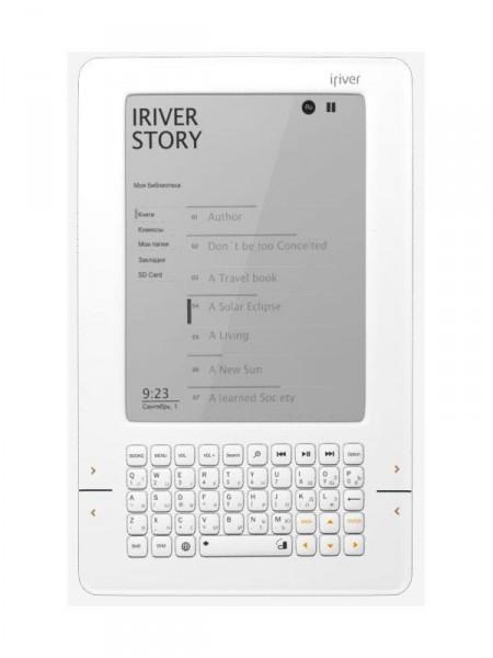 Електронна книга Iriver story ebo2
