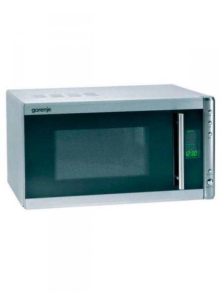 Встроенная микроволновая печь Gorenje mo-300dge