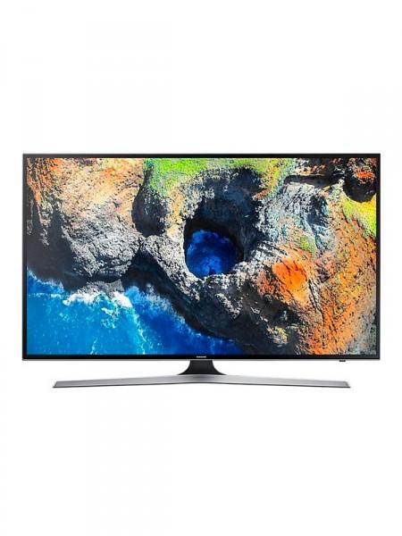 """Телевизор LCD 43"""" Samsung ue43mu6172"""