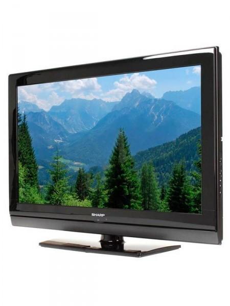 "Телевизор LCD 32"" Sharp lc-32sh7e"