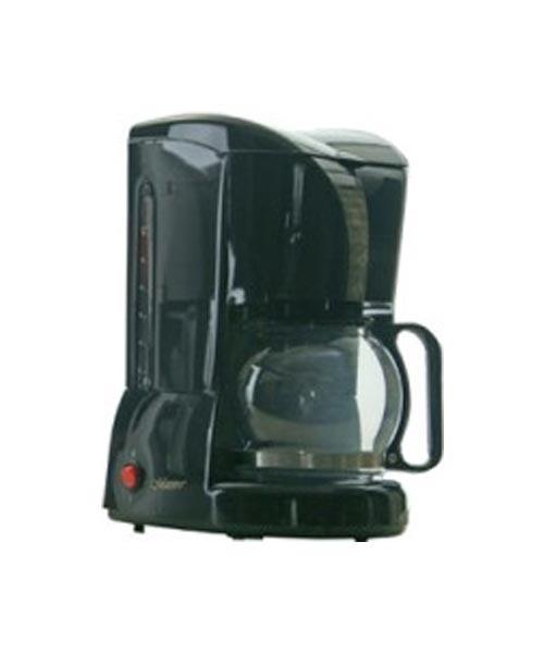 Кофеварка эспрессо Maestro mr-401