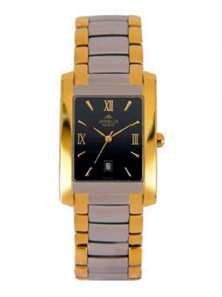 Годинник Appella a-285-2004