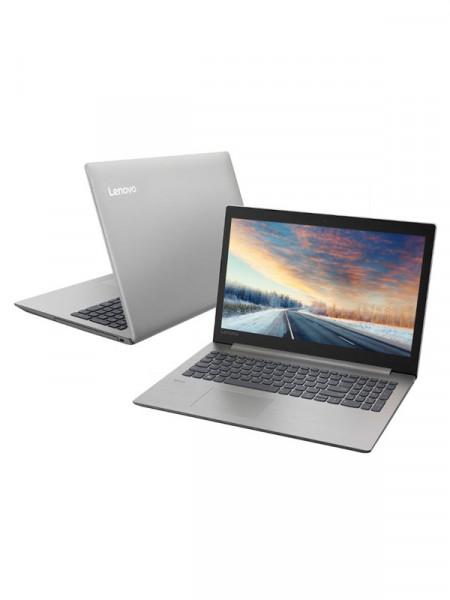 "Ноутбук экран 15,6"" Lenovo pentium n5000 1,1ghz/ ram4gb/ hdd500gb/ 1366x768"
