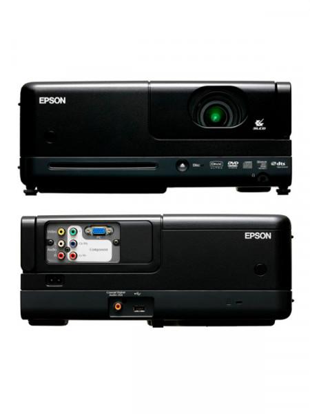 Проектор мультимедійний Epson eh-dm2