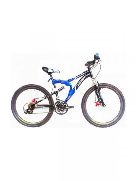 Велосипед Azimut mistery