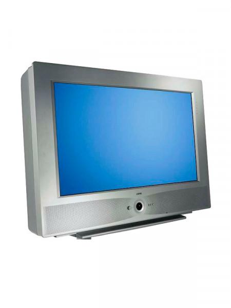Телевізор ЭЛТ 32'' Loewe другое