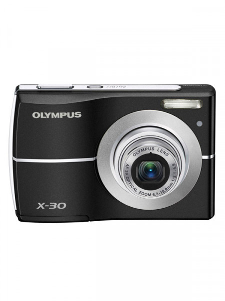 Фотоаппарат цифровой Olympus x-30