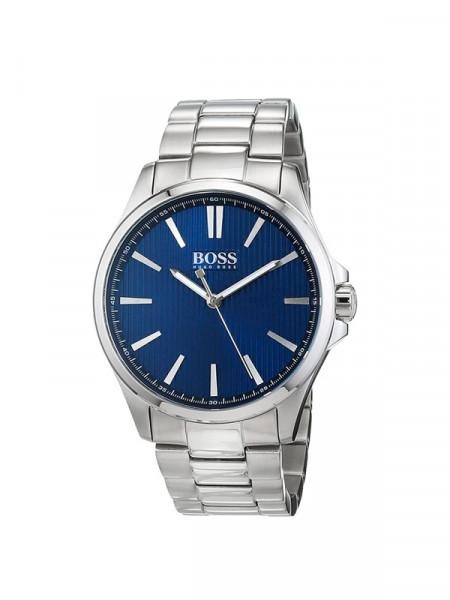 Часы Hugo Boss другое f6153a5b4e996