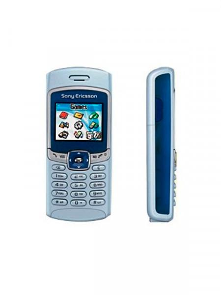Мобильный телефон Sony Ericsson t226