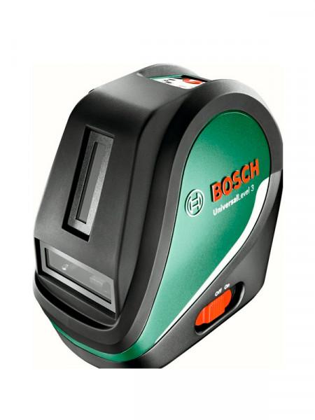 Лазерний нівелір Bosch universallevel 3
