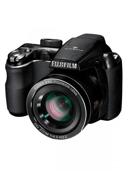 Фотоаппарат цифровой Fujifilm finepix s3200