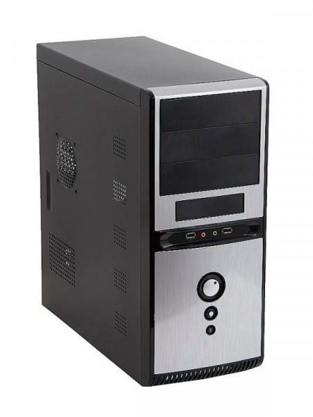 Системный блок Amd A4 4000 3,0ghz/ ram2gb/ hdd320gb/ video 256mb/ dvdrw