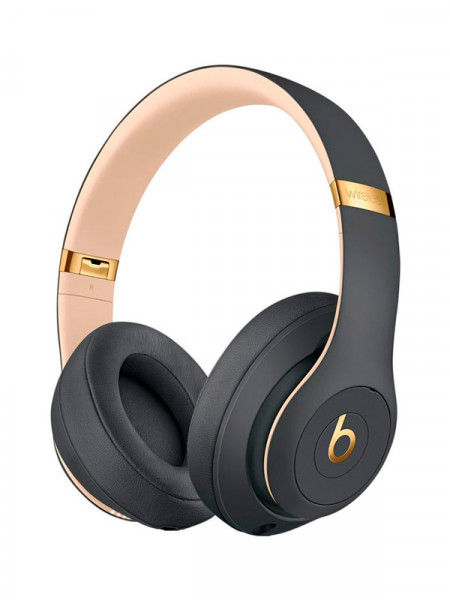 Наушники Monster beats studio 3 wireless