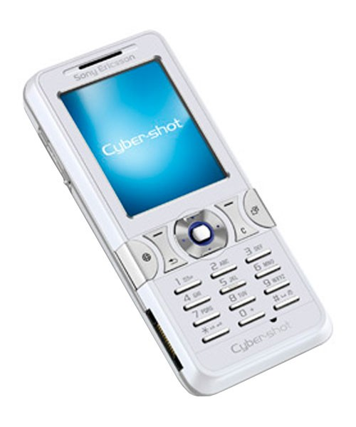 Мобильный телефон Sony Ericsson другое
