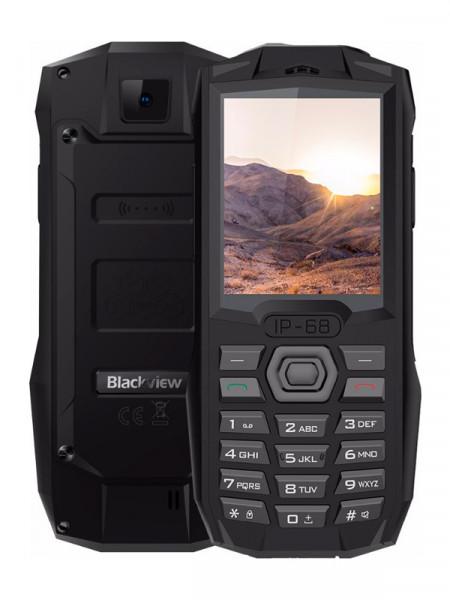 Мобільний телефон Blackview bv1000
