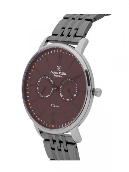 Часы Daniel Klein dk11313-4