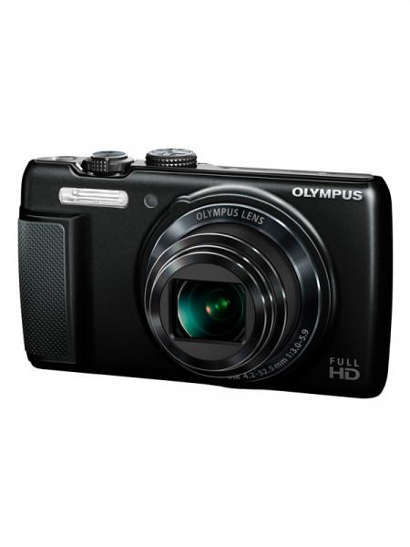Фотоаппарат цифровой Olympus sh-21