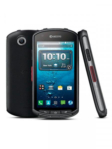 Мобильный телефон Kyocera e6560 duraforce