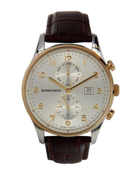 Годинник Romanson tl0329cm2t wh