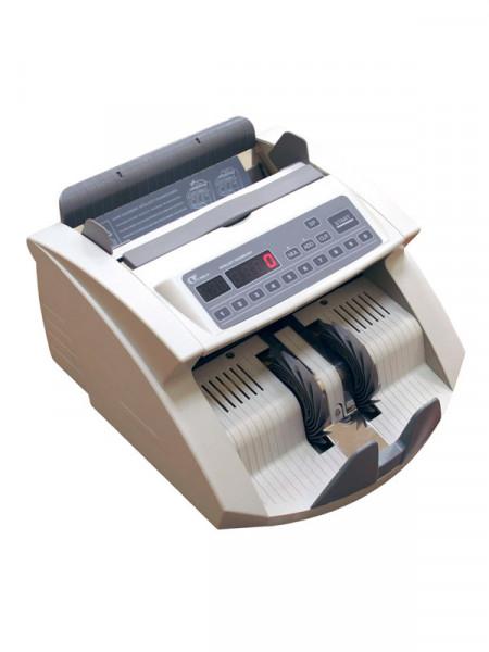 Детектор валют Pro -57