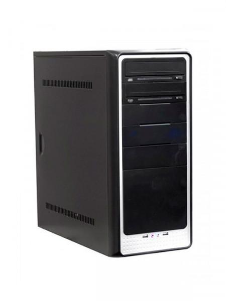 Системний блок Phenom Ii X4 920 2,8ghz /ram8192mb/ hdd500gb/video gf gtx 550 dvd rw