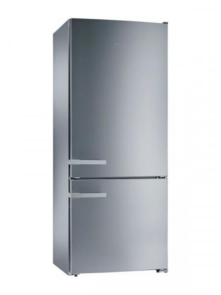 Холодильник Miele другое