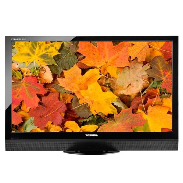 """Телевизор LCD 24"""" Toshiba 24hv10"""