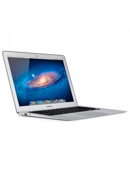 "Ноутбук экран 13,3"" Apple Macbook Air core i5 1,4ghz/ ram4gb/ ssd256gb/video intel hd5000/ a1466"