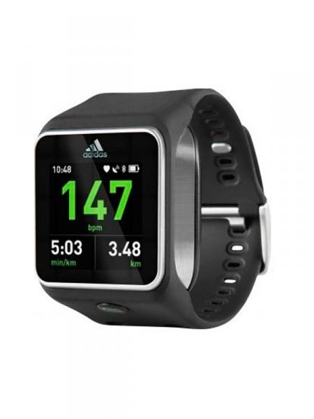 Часы Інше adidas micoach smart run