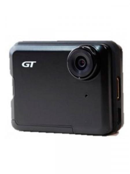 Відеореєстратор Gt e50
