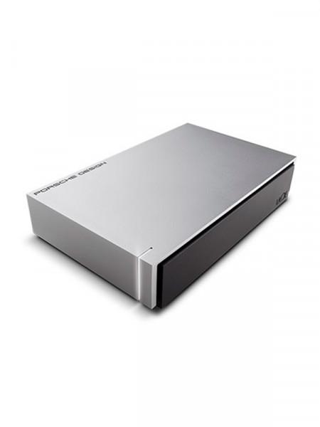 """HDD-внешний Lacie 4000gb 3.5"""" usb3.0"""