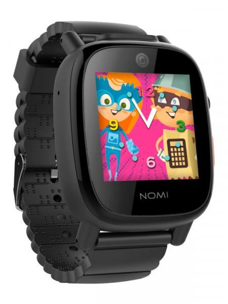 Часы Nomi w2 kids heroes