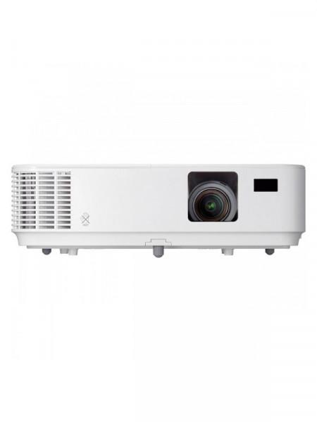 Проектор мультимедийный Nec ve303g 60003997