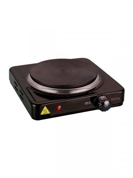 Плита электрическая Mirta hp-9910b