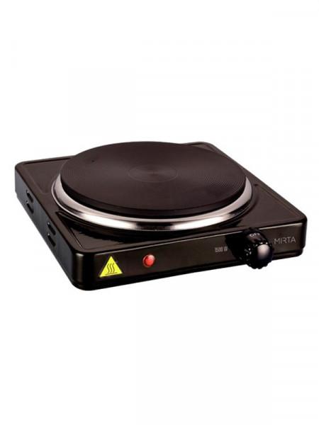 Електрична плита Mirta hp-9915b