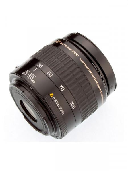 Фотообъектив Canon lens ef 35-105mm 1:4.5-5.6