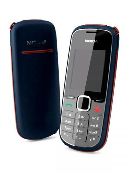 Мобільний телефон Nokia 1661
