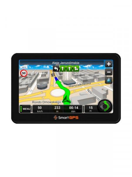 GPS-навигатор Smartgps sg 732