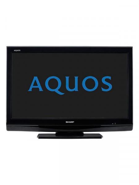 "Телевизор LCD 32"" Sharp lc-32dh510e"