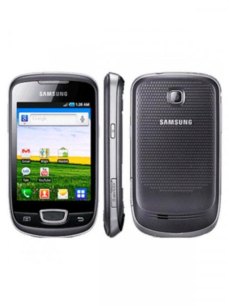 Мобільний телефон Samsung s5570