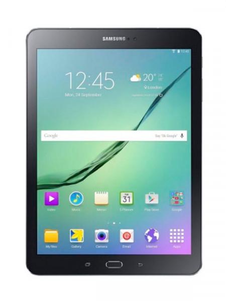 Планшет Samsung galaxy tab s2 9.7 (sm-t819) 32gb 3g