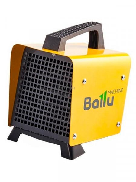 Теплова гармата Ballu bkn-3