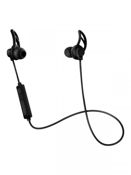 Навушники Acme bh101