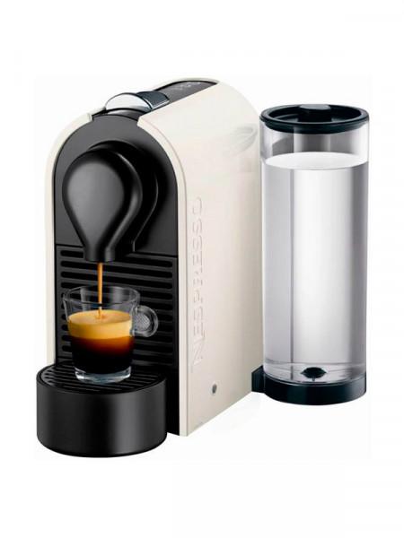 Кавоварка Nespresso xn2501