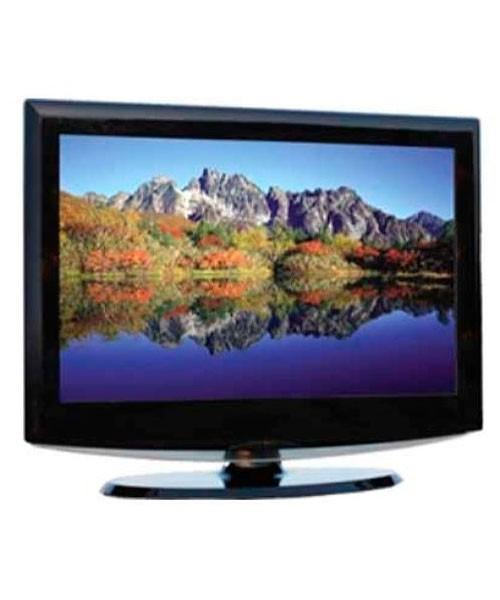"""Телевизор LCD 16"""" """""""" другое"""