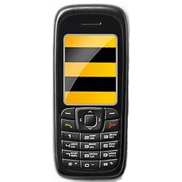 Мобильный телефон Zte s305